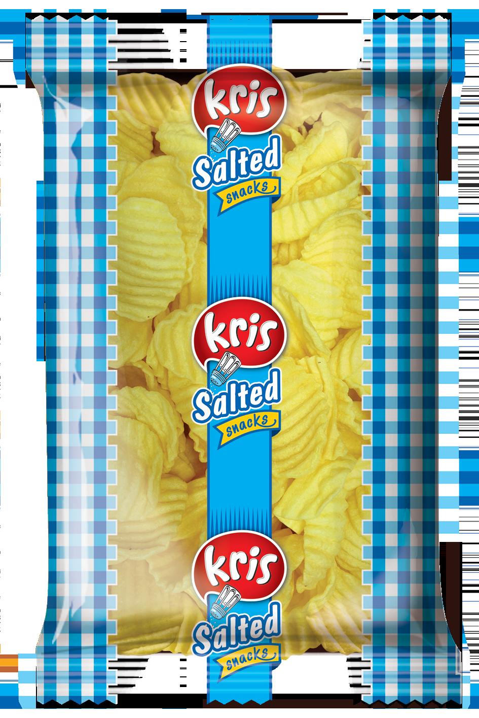 пелети-солени